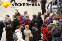 O dovolenou přišlo 50 Čechů, další mají problém se vrátit. CK Neckermann ruší zájezdy