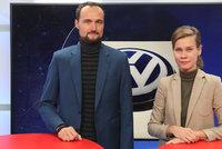 Vysílali jsme: VW zatím platit nemusí. Jak Dieselgate dopadne na Čechy?