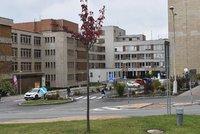 Plzeňský kraj má první oběť koronaviru: Muž (†70) se asi nakazil od příbuzného, pendlera