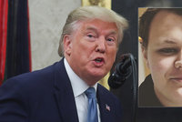 Manželka diplomata zabila mladičkého motorkáře (19) a utekla ze země: Před soud se nevrátí, naznačil prezident