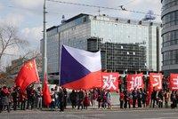 Praha definitivně ukončila smlouvu s Čínou: Podle ANO už lze cítit negativní ekonomické důsledky