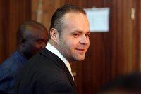Detektivové překazili Krejčířovi miliardový podvod: 15 let čelili obvinění oni sami!