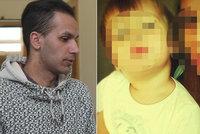 Vrah malého Marečka (†3) zemřel ve vězení! O sebevraždu nešlo, myslí si jeho rodiče