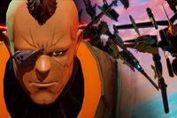 Masakr obřích robotů: Recenze Daemon X Machina