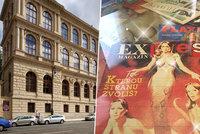 Výstava v Praze: Změny, které přivodila sametová revoluce. Svoboda, nahota nejhrubšího zrna, co dál?