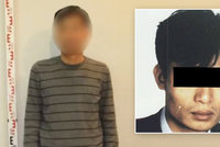 Po 24 letech vyřešili vraždu?! Podezřelého chytli v  Praze!
