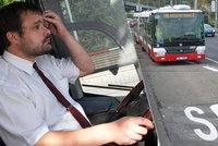 Velký přehled změn v pražské MHD: Řidiči od 19 let, nové buspruhy a automatické tramvaje