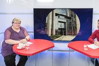 První Češka ve vedení Interpolu: Havránková možná zkusí získat post policejní šéfky