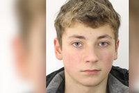 Filip (15) z Vyškova se nevrátil ze školy: Musí brát léky! Hledají ho kamarádi i policie