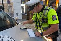 Zakázali mu řídit, od soudu zase odjel autem: Navíc zdrogovaný a bez známky