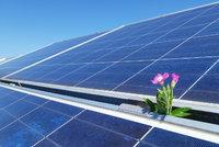 Podílejte se na ochraně životního prostředí s produktem PREekoproud