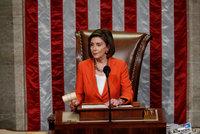 """""""Nekontrolovaná moc nyní končí."""" Na Google nebo Amazon si došlápli američtí zákonodárci"""