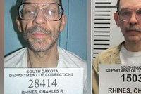 Poprava kvůli sexuální orientaci? Vraha poslali na smrt, aby si ve vězení neužíval, potvrdil porotce