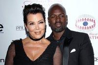 Hlava Kardashianovic rodu (64) o svých sexuálních aktivitách: Dcery nebudou nadšené!