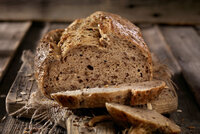 Poznáte kvalitní chléb? Odborník prozradil jednoduché fígle, jak si vybrat správně!