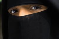 Anketa mezi muži z muslimských zemí: Tak vás chtějí (ne)vidět! V Egyptě, Turecku, Tunisku...