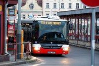 Krize v pražské MHD: Řidič pospával za volantem! Zoufale málo šoférů, jaký má DPP plán?