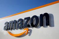 Nelidské podmínky v Amazonu: Šoféři giganta jsou pod časovým tlakem, močit musí do lahví