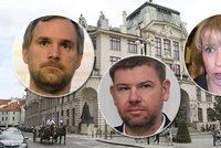 Další dusno v pražské koalici: Hodinové hádky o družstevní bydlení! Na program se nedostalo
