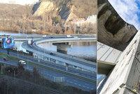 Pražané, tohle bude bolet! Opravy Barrandovského mostu se blíží: Potrvají čtyři roky a zastaví dopravu