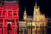 Nové varhany pro chrám svatého Víta: Stále jsou v dílně ve Španělsku, brzy je rozmontují a pošlou do Prahy