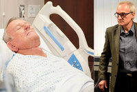 Operace žlučníku s následkem smrti? Nedbalí lékaři z Olomoucka zavinili smrt pacienta!