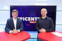 Vysíláme z Blesku: Předinstalované ruské aplikace. Nástroj na sledování lidí?