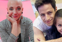 Hvězda Ordinace reaguje na rakovinu Slováčkové: To by vás nenapadlo!