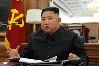 Kim chtěl pašovat zbraně z Česka? Severokejci sháněli náhradní díly na tanky a letadla