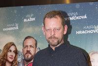 Hvězda Ordinace Martin Stránský: Vyhrál soud nad kamarádem!