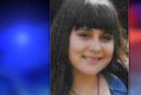 Anastázie (13) beze slova odešla z domova: Podle policie může být kdekoliv!
