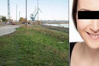 Brutální vražda modelky Violy: Policie na oblečení našla cizí DNA!
