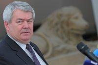 Filipovi odpůrci chtějí sjezd ještě v červnu. Povede KSČM do voleb nový lídr?