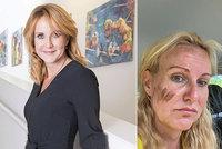 Zablácená Vendula Pizingerová: Po manželovi požaduje jednu důležitou změnu!