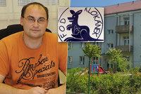 Vaněk z Fondu ohrožených dětí rezignoval: Tajili mi prodej budovy Klokánku, říká