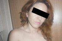Podivné úmrtí Češky v Bratislavě: Odjela za novým přítelem! Byla otrávena?