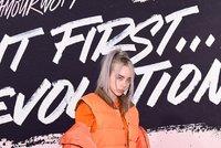 Zpěvačka Billie Eilish (19) má novou lásku: Fanoušci jsou pobouření z jeho věku!