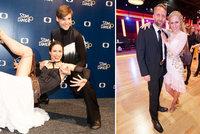 Vítězka StarDance Veronika Kubařová: Přivede k tanci i manžela!