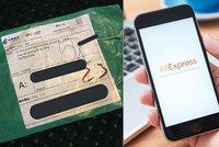 Konec levných nákupů z Číny: U objednávek z AliExpressu a dalších vzrostou daně