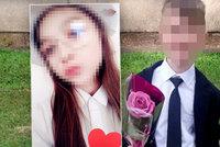Ivan (10) není otcem dítěte Dáši (14): Dívku prý znásilnil starší chlapec!