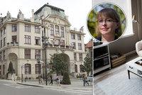 Boj proti Airbnb pokračuje: V hlučných bytech zasáhnou strážníci, pak přijde kontrola