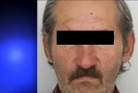 Muž (65) s výpadky paměti se na Valentýna ztratil manželce: Našli ho až ve Varech!