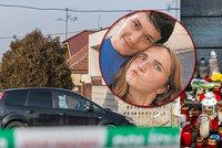 Dva roky od vraždy Kuciaka a jeho snoubenky: Krvavá scéna, kterou nezapomenu, popsala máma oběti