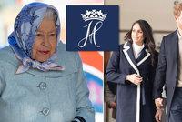 Harry s Meghan v prohlášení drsně zaútočili na královnu: O tomhle nemá nárok rozhodovat