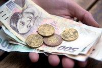 Jihomoravský kraj přijde o miliardu z daní! Ruší rekonstrukce, skrouhne výdaje pro venkov