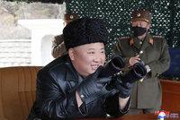 Tři týdny bez Kima: Fingoval vlastní smrt, aby odhalil zrádce ve straně, tvrdí expert