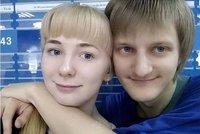 Šachisté Saša (†18) a Stanislav (†27) zemřeli při fetování: Otrávili se rajským plynem!
