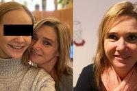 Nemocná Petra (40) je už týden nezvěstná: Zoufalá prosba dcery!