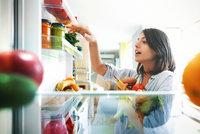 Čerstvé, mražené, nebo z konzervy? Budete překvapeni, kde najdete více vitaminů!