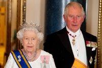 Princ Charles (71) byl pozitivně testován na koronavir! Británie v šoku
